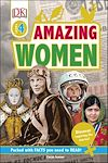 Télécharger le livre :  Amazing Women