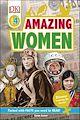 Download this eBook Amazing Women