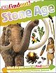 Download this eBook Stone Age