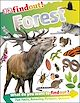 Download this eBook DKfindout! Forest