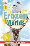 Télécharger le livre :  Frozen Worlds