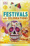Télécharger le livre :  Festivals and Celebrations