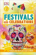 Download this eBook Festivals and Celebrations