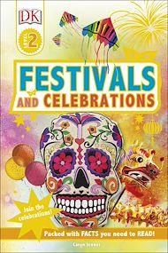 Téléchargez le livre :  Festivals and Celebrations