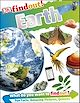 Download this eBook DKfindout! Earth