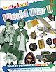 Download this eBook World War II