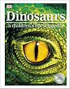 Download this eBook Dinosaurs A Children's Encyclopedia