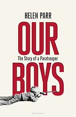 Download this eBook Our Boys