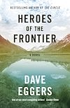 Télécharger le livre :  Heroes of the Frontier