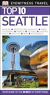 Download this eBook Top 10 Seattle
