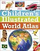 Download this eBook Children's Illustrated World Atlas