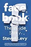 Télécharger le livre :  Facebook