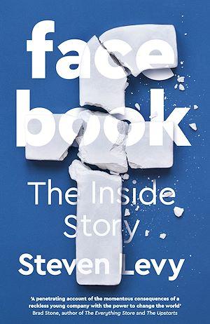 Téléchargez le livre :  Facebook