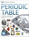 Download this eBook Periodic Table