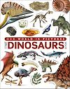 Download this eBook The Dinosaurs Book