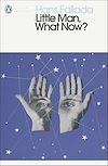 Télécharger le livre :  Little Man, What Now?