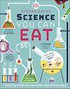 Télécharger le livre :  Science You Can Eat