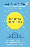 Download this eBook The Key to Happiness