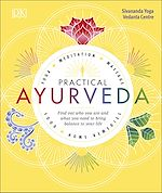 Download this eBook Practical Ayurveda