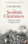 Download this eBook The Scottish Clearances