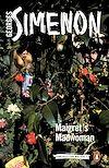 Télécharger le livre :  Maigret's Madwoman