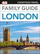 Download this eBook Family Guide London