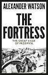 Télécharger le livre :  The Fortress