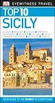 Download this eBook Top 10 Sicily