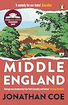 Télécharger le livre :  Middle England