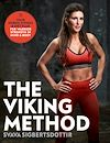 Download this eBook The Viking Method