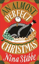 Download this eBook An Almost Perfect Christmas