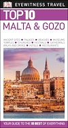 Download this eBook Top 10 Malta and Gozo