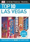 Download this eBook Top 10 Las Vegas