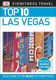 Download the eBook: Top 10 Las Vegas
