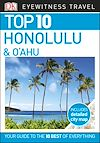 Download this eBook Top 10 Honolulu and O'ahu
