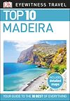 Download this eBook Top 10 Madeira