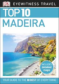 Download the eBook: Top 10 Madeira