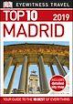 Download this eBook Top 10 Madrid
