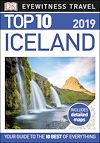 Download this eBook Top 10 Iceland