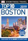 Download this eBook Top 10 Boston