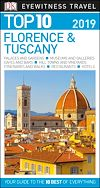 Download this eBook Top 10 Florence and Tuscany