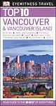 Download this eBook Top 10 Vancouver and Vancouver Island