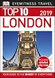 Download this eBook Top 10 London