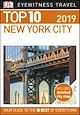 Download this eBook Top 10 New York City