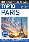 Download this eBook Top 10 Paris