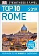 Download this eBook Top 10 Rome