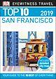 Download this eBook Top 10 San Francisco