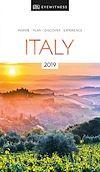 Download this eBook DK Eyewitness Travel Guide Italy