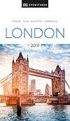 Download this eBook DK Eyewitness Travel Guide London