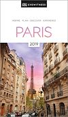 Download this eBook DK Eyewitness Travel Guide Paris